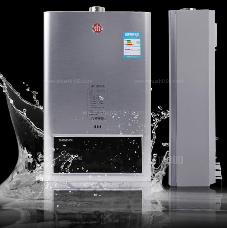 神州燃气热水器价格—神州燃气热水器多少钱呢