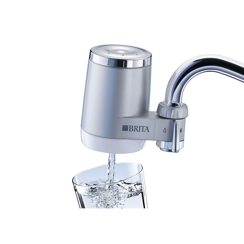 龙头净水器哪个牌子好—龙头净水器的好品牌推荐