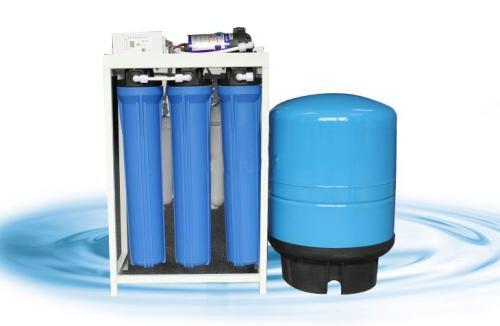 派森净水器怎么样—派森净水器质量如何