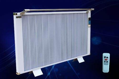 碳纤维电暖气—碳纤维电暖气品牌推荐