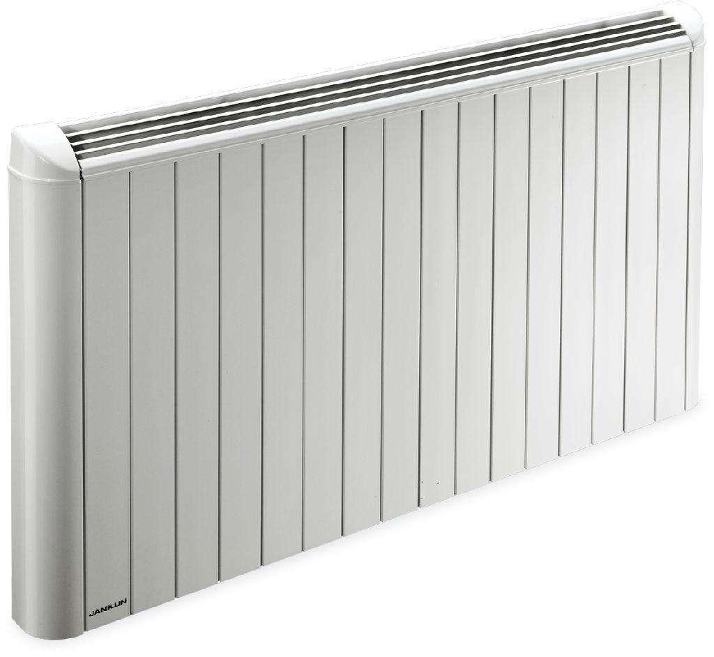 电采暖散热器价格表—电采暖散热器多少钱呢