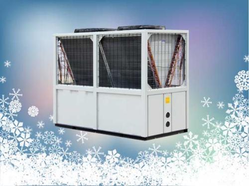 天舒空气能热水器价格—天舒空气能热水器优势