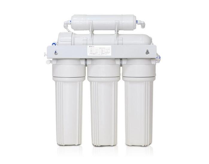 中国净水器品牌—中国净水器品牌推荐