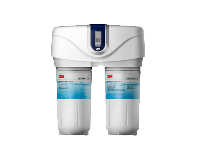 3m净水器什么型号好—3m净水器的型号推荐