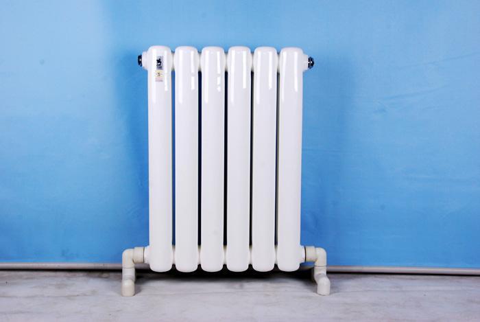 圣劳伦斯散热器如何—圣劳伦斯散热器怎么样呢