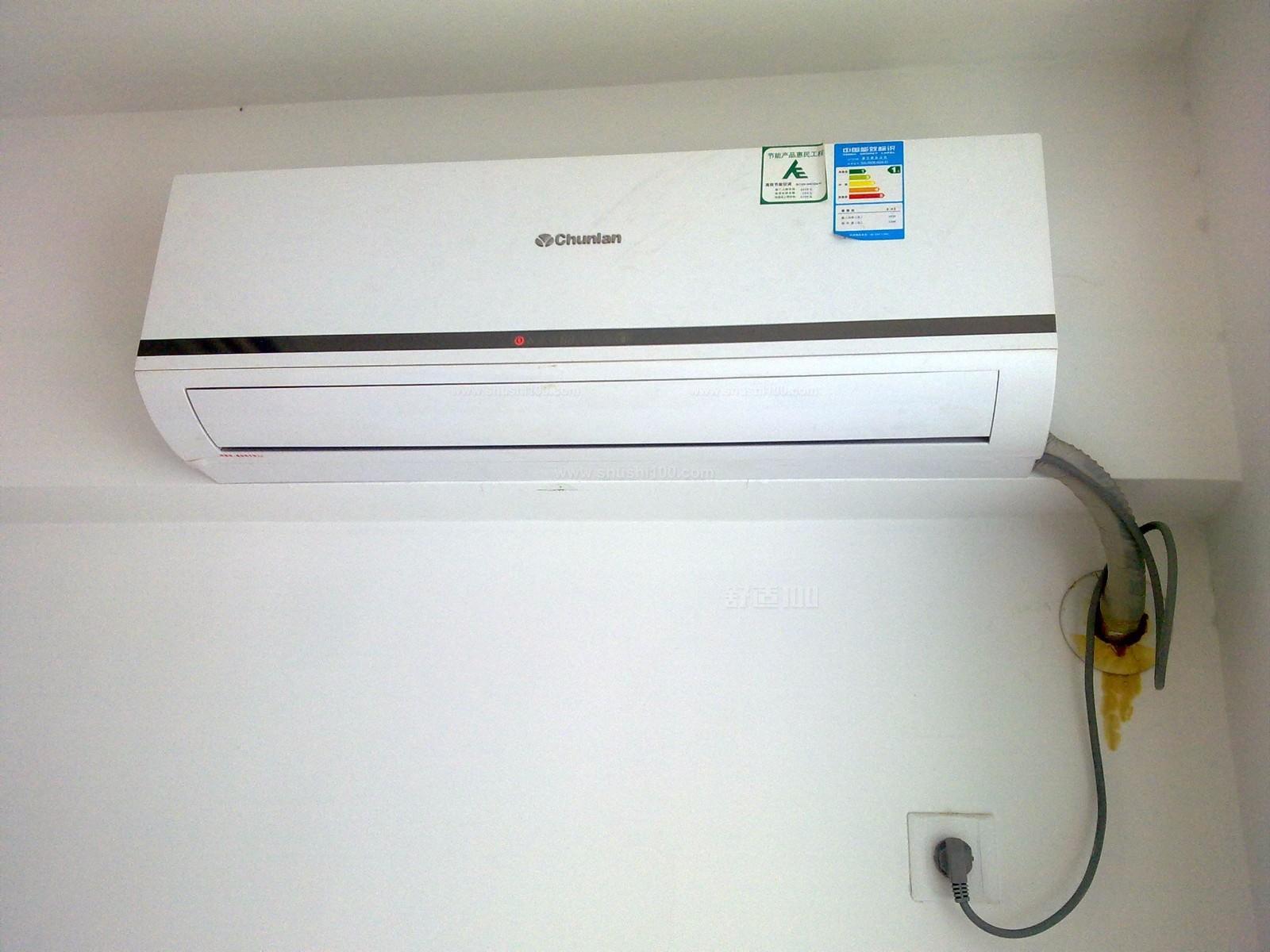 1、春兰 KFR-35GW/K(35556)D1-N1   春兰 KFR-35GW/K(35556)D1-N1是春兰空调系列产品中凉之夏系列中的一款空调,春兰空调哪一款好,现在我们就先来看看这一款凉之夏空调怎么样吧。在春兰 KFR-5GW/K(35556)D1-N1中运用了空调行业首创的舒适省电模式,这一模式是通过对人体感知舒适的温度区域和空调节能的使用习惯,建立起了人体的佳感应温度,这就是春兰凉之静空调运用的独创舒适省电模式。   2、春兰 KF-23GW/(23356)Ga-3   春兰 KF-2