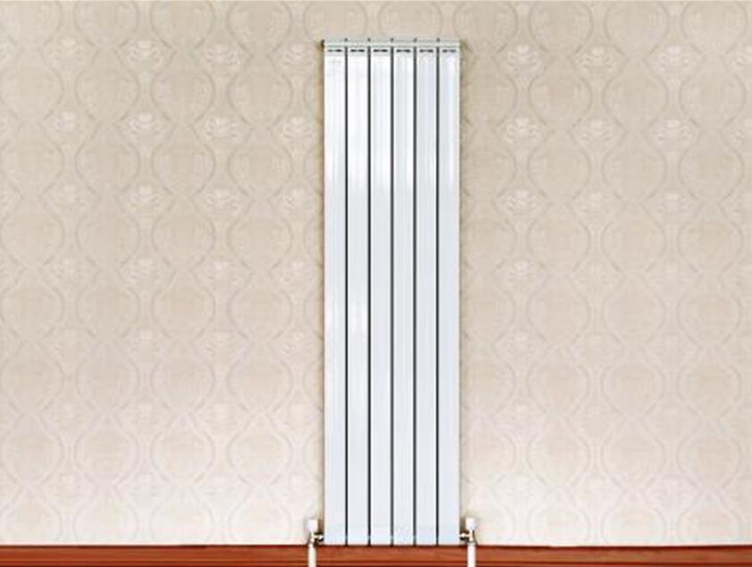 铜铝复合暖气片十大品牌—铜铝复合暖气片品牌推荐