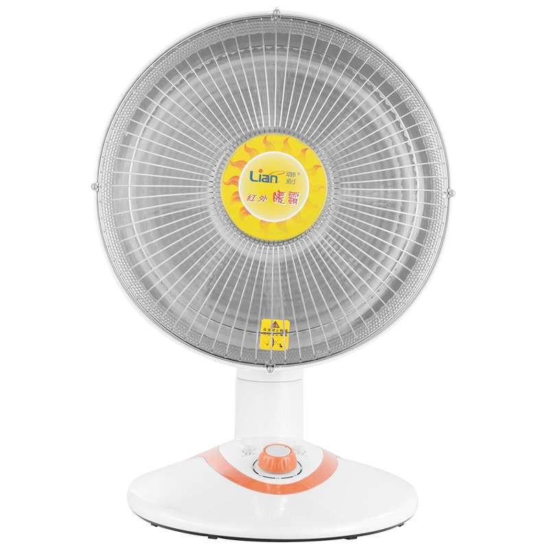 电取暖器哪种好用—电取暖器品牌排行榜