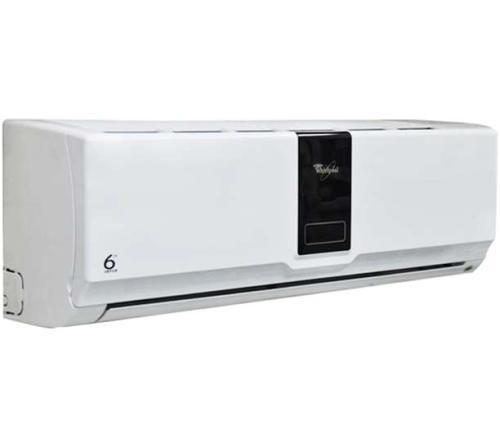 惠而浦空调1.5匹价格—价格介绍