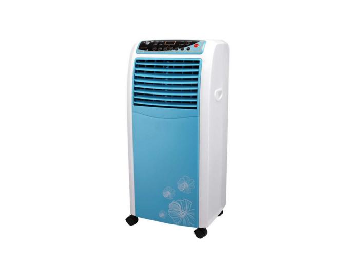 格力冷暖空调扇报价—格力冷暖空调扇的价格