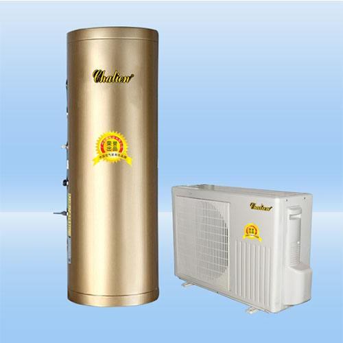 天舒空气能热水器怎样—天舒空气能热水器如何呢