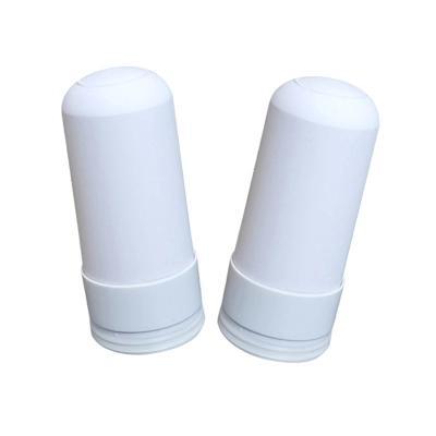 九阳净水器滤芯—净水器换滤芯注意什么