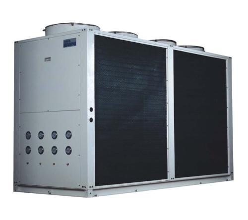 开利中央空调价格表—开利空调