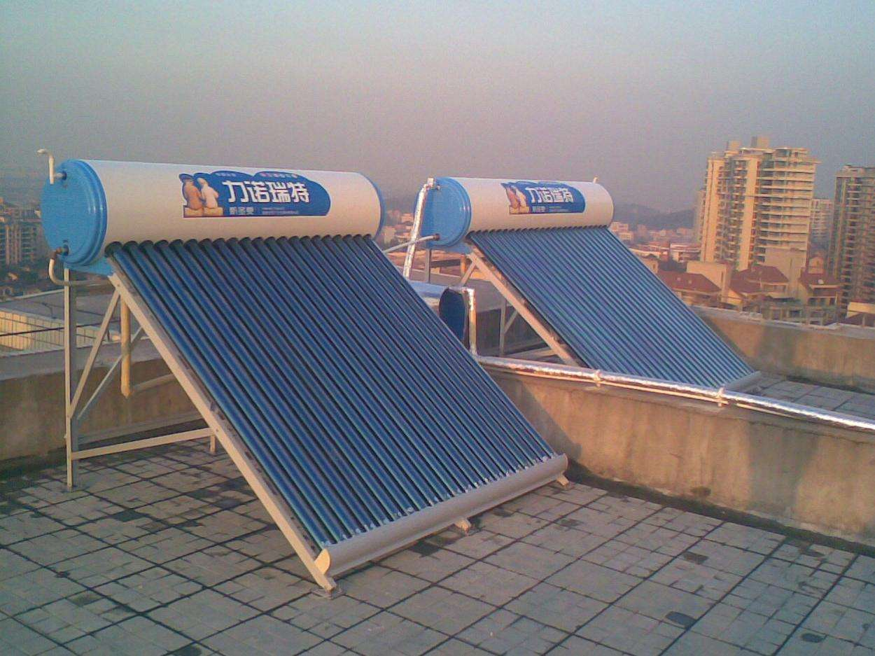 力诺瑞特壁挂式太阳能—力诺瑞特壁挂式太阳能价格行情
