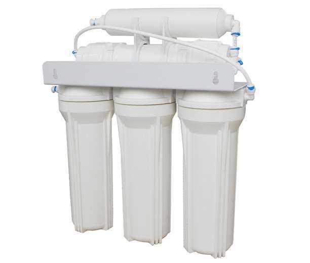 沁园超滤净水器—沁园超滤净水器怎么样