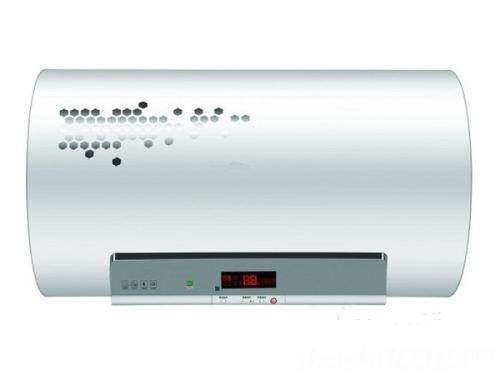 奥克斯电热水器—奥克斯品牌介绍