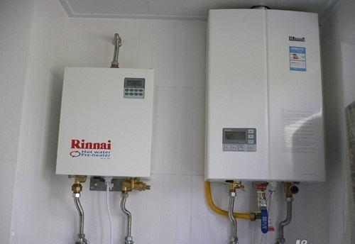 林内燃气热水器的报价—林内燃气热水器价格介绍图片