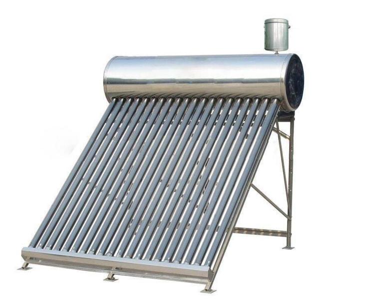 太阳能热水器什么品牌好—太阳能热水器的品牌推荐