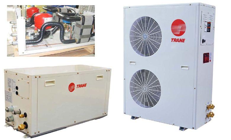 特灵空调和格力哪个好—特灵空调和格力空调产品对比