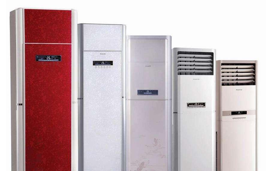 格力家用空调价钱—格力家用空调价钱介绍