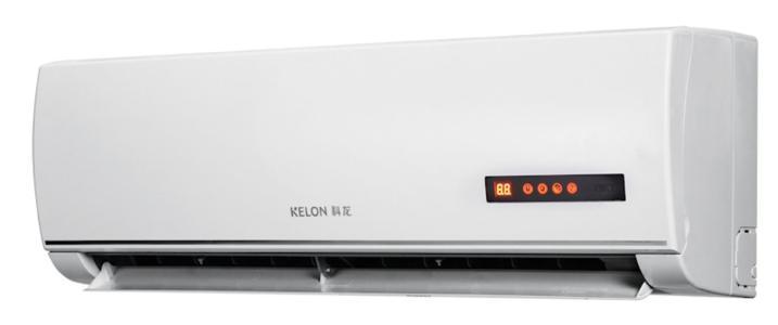 变频空调什么品牌好用—什么品牌变频空调好