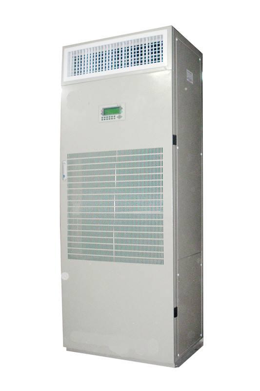 格力机房专用空调价格—格力机房专用空调多少钱呢