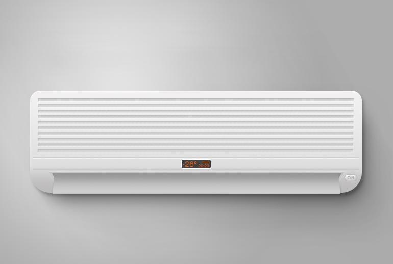 tcl变频空调怎样—tcl变频空调的优势