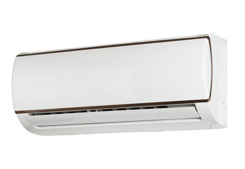 新科变频空调怎样—新科变频空调的优势
