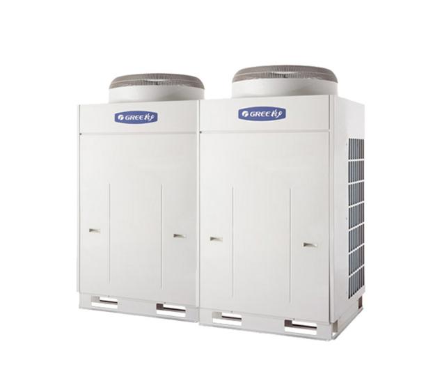 格力6匹中央空调价格—格力6匹中央空调的价格
