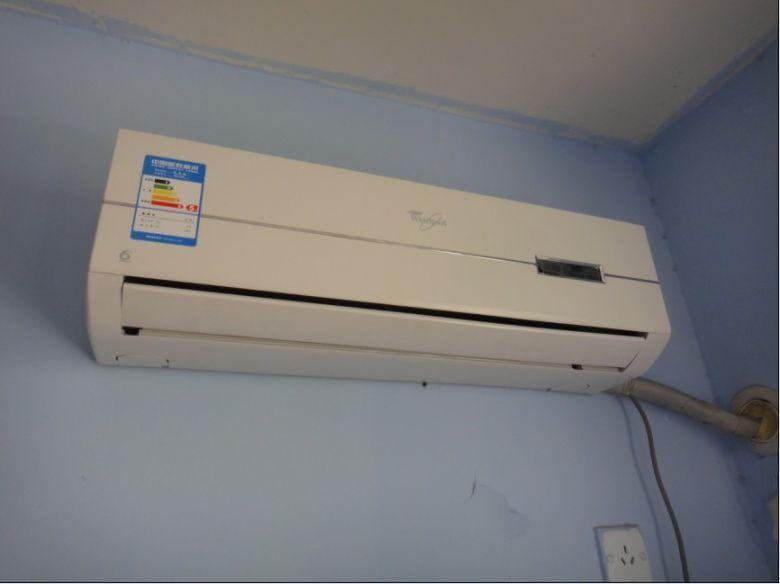 惠而浦空调质量如何—惠而浦空调优点