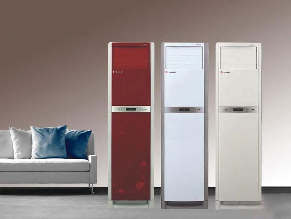 美的立柜式空调价格—美的立柜式空调价格行情