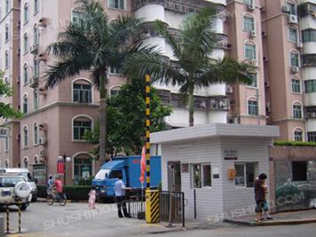 徐州·金泰小区|安装取暖设备,不妨选择舒适100