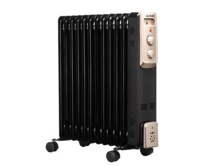先鋒電取暖器價格表—先鋒電取暖器價格介紹