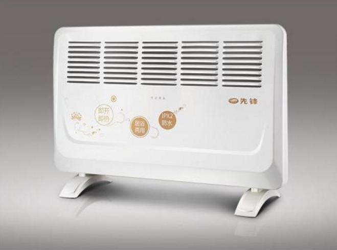 家用電取暖器哪種好用—家用電取暖器的類型