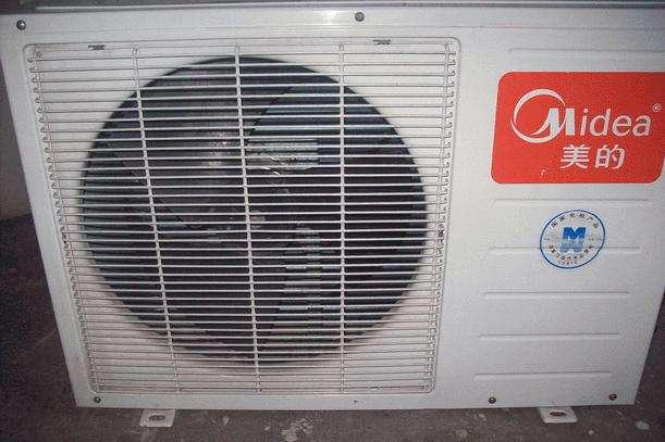 美的机房空调报价—美的机房空调价格行情