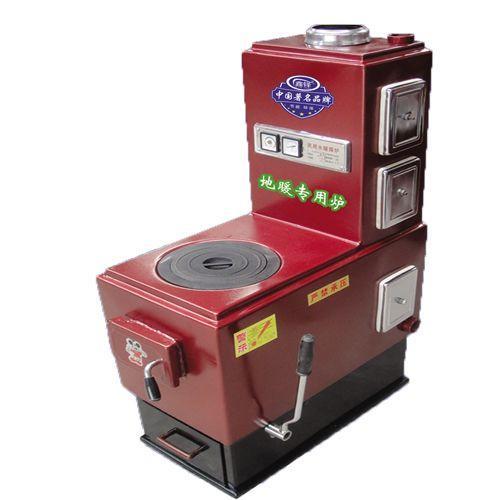 地暖炉报价—价格介绍