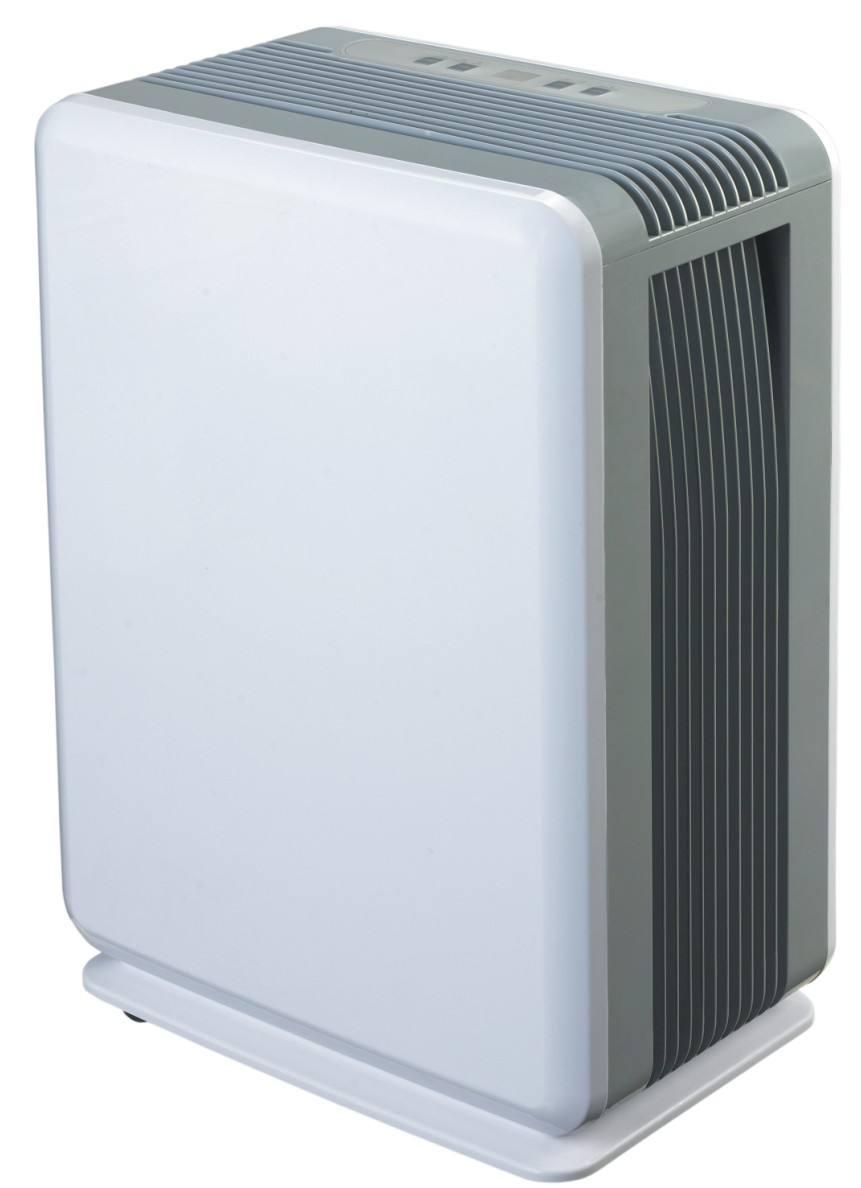 空气加湿器有用吗—空气加湿器好用吗