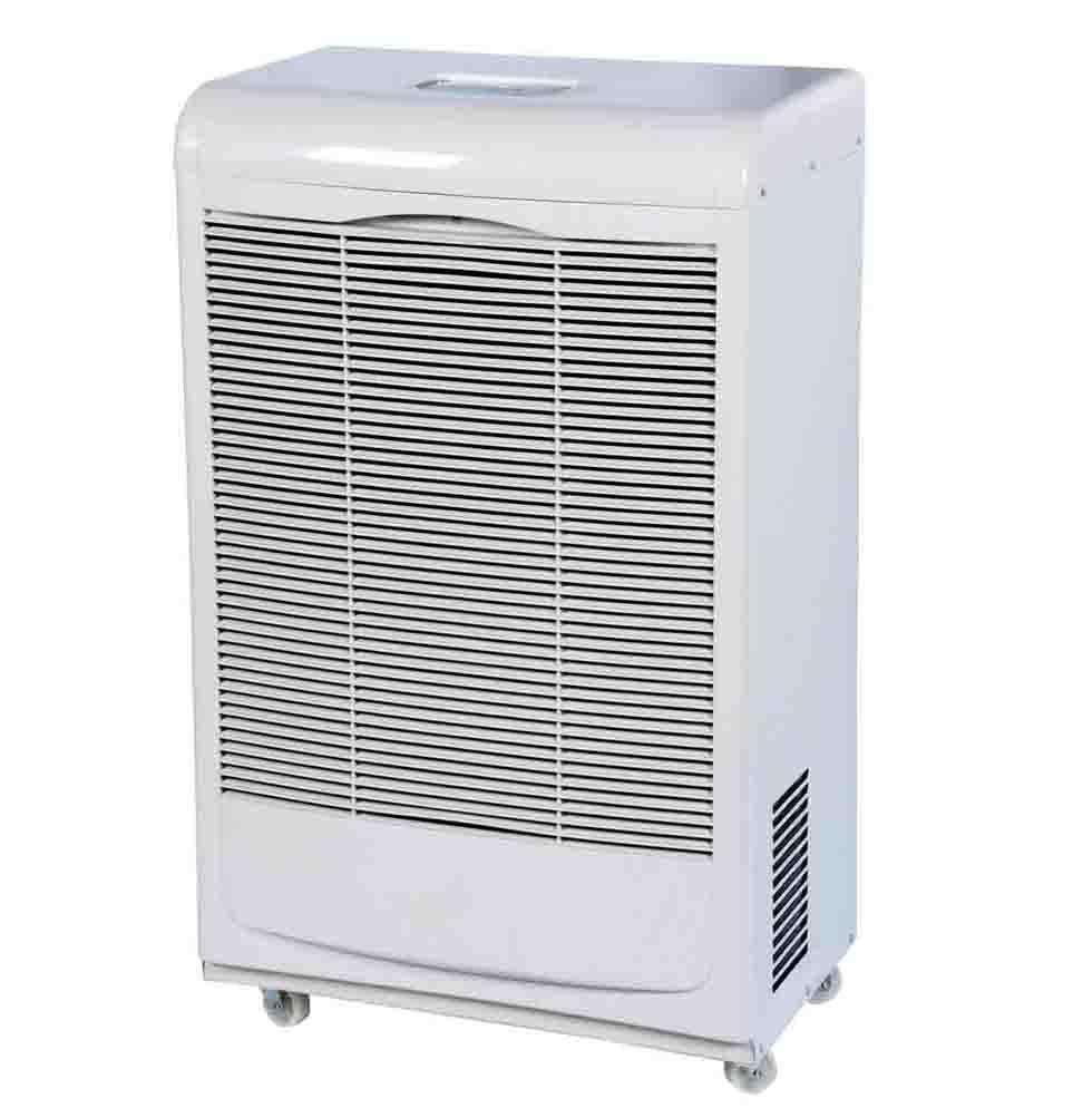 空气加湿器什么牌子好—空气加湿器品牌介绍