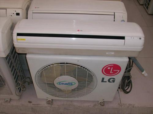 lg和大金中央空调哪个好—lg和大金中央空调品牌比较