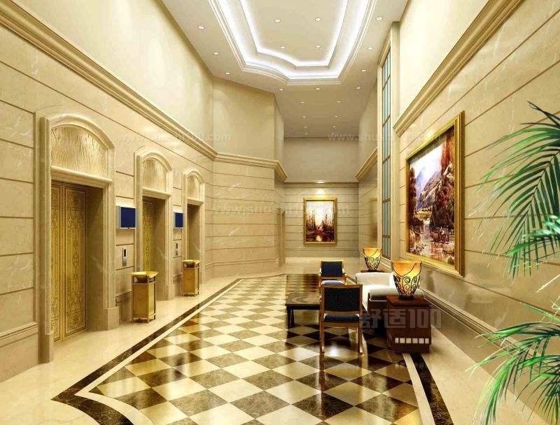 別墅私人電梯—別墅私人電梯價格行情