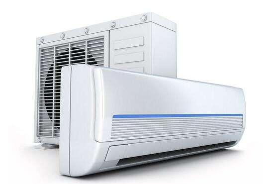 变频空调选哪个品牌—变频空调品牌介绍