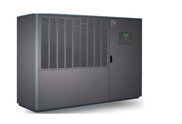 格力机房精密空调价格—格力机房精密空调价格行情