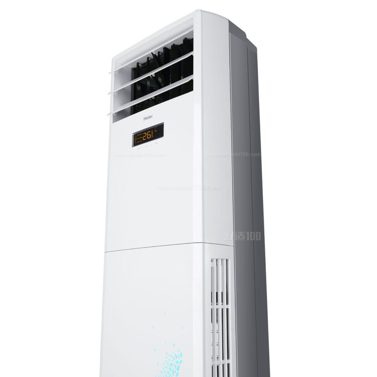 海尔小元帅柜式空调—海尔小元帅柜式空调怎么样