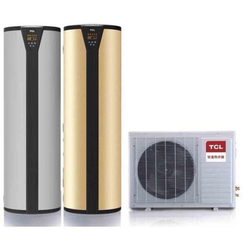 tcl空气能热水器怎样—tcl空气能热水器优缺点