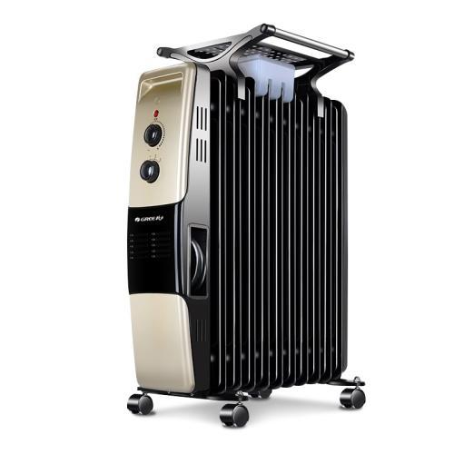油汀式電暖器怎樣—油汀式電取暖器怎么樣