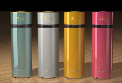 空气能热水器哪款好用—空气能热水器品牌排名
