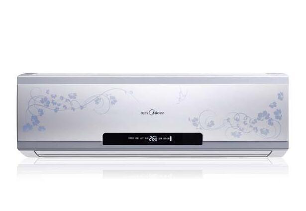 1.5p空调耗电量—1.5p空调耗电量计算方法