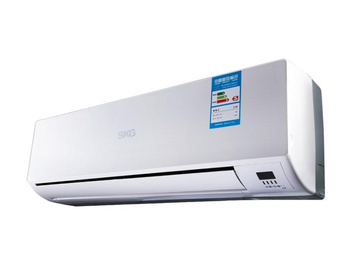 空调制热效果不好怎么办—空调制热效果不好的解决方法