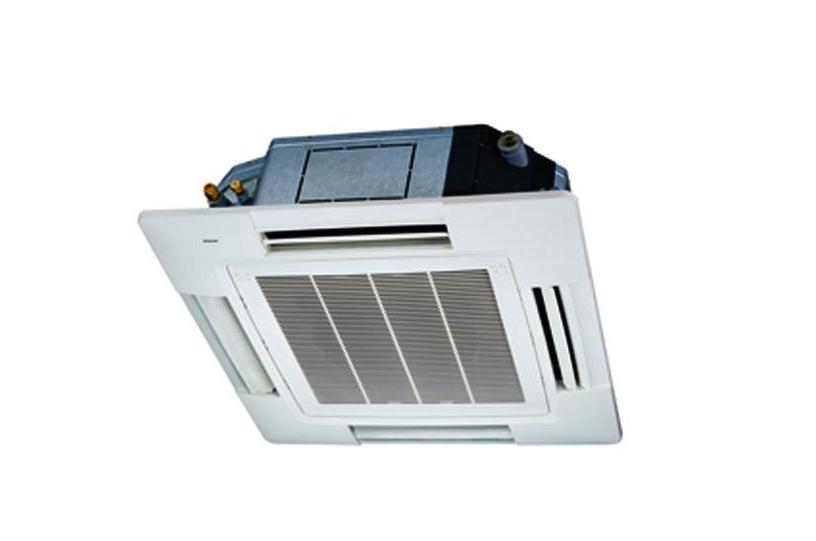奥克斯中央空调价钱—奥克斯中央空调的价格