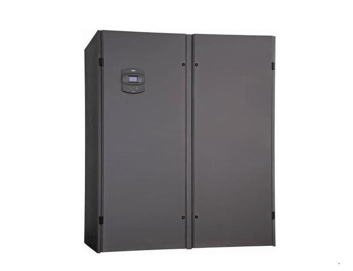 艾默生精密空调价格—艾默生精密空调价格介绍